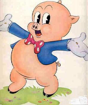 porky_pig_350